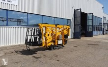 Skylift ledad CTE CS170