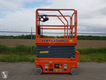 Dingli JCPT 0708 DCS
