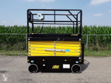 Airo self-propelled aerial platform X14 EN