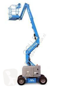 Genie self-propelled aerial platform Z-34/22N