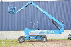 Genie Z-135/70 used self-propelled