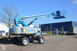 Genie self-propelled aerial platform S-65