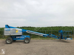 Used self-propelled aerial platform Genie S-45