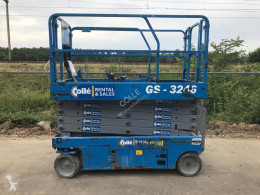 Genie self-propelled GS-3246