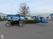 Genie self-propelled Z60/37FE - HYBRID
