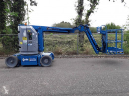 Genie self-propelled aerial platform Z-30/20N RJ
