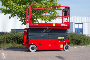Magni ES1212E aerial platform new self-propelled