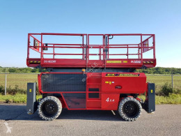 Magni DS 1823 RT aerial platform new self-propelled