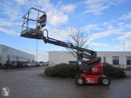 Manitou 150 AET nacelle automotrice occasion