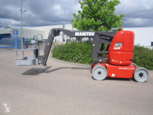 Manitou self-propelled 120 AETJC3D