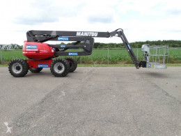 Manitou self-propelled aerial platform 200 ATJ
