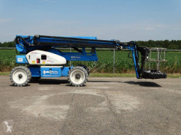 Niftylift self-propelled HR 21 D E