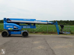 Niftylift self-propelled HR 28 Hybrid