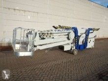 Spindellift FS290