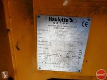 plataforma elevadora Haulotte COMPACT 12DX