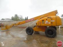 Lift Haulotte - H23TPX brugt