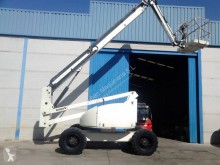 Haulotte telescopic articulated self-propelled HA 20 PX Articulada HA 20 PX