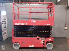 Hangcha 140XEN aerial platform
