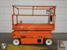 Skyjack Scissor lift self-propelled SJ3220