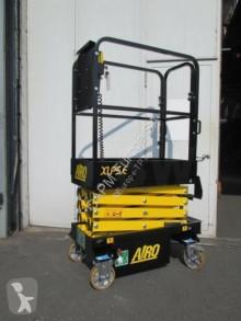 hoogwerker Airo XP5E