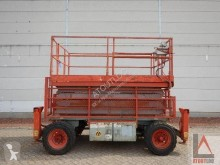 Skyjack Scissor lift self-propelled SJ7135