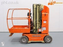 JLG TOUCAN800A nacelă autopropulsată Catarg vertical second-hand