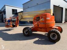 JLG 450AJ, 16m, operator safety system