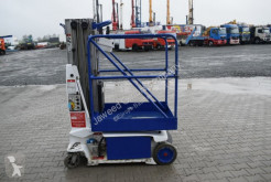 Nacelle Grove Toucan Junior 6 Manlift / 6m / UVV occasion