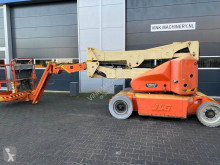 JLG self-propelled aerial platform E400AJPN