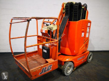 Nacelle JLG TOUCAN 861 occasion