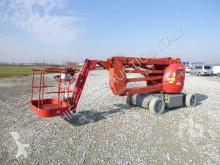 Manitou 150 AETJC aerial platform