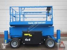 Genie GS-4069RT