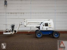 Used articulated self-propelled JLG 450AJ