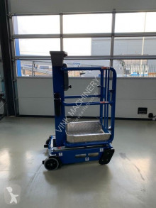 Tower Pecolift aerial platform new self-propelled