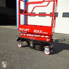 Els Lift Junior 5.5