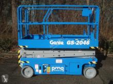 Genie GS-2046