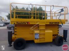 Haulotte H18SX