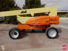 JLG M600JP
