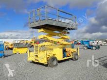 Hollandlift Q135DL24