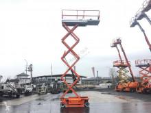 plataforma elevadora JLG 2646 ES elektro 10m