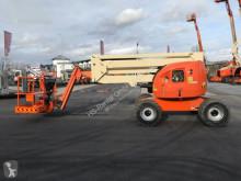 JLG 450 AJ diesel 4x4 16m nacelle automotrice articulée occasion