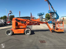 JLG E 450 AJ elektro 16m (1197) aerial platform used articulated self-propelled