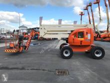 JLG 450 AJ diesel 16m 4x4 самоходна вишка съчленена втора употреба