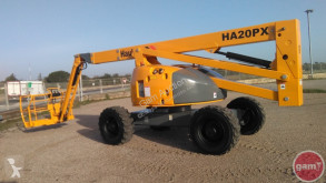Haulotte HA 20 PX