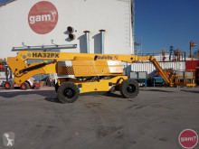 Haulotte HA 32 PX
