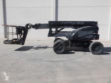 Niftylift HR21-D
