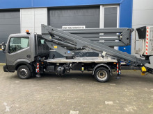 camion Ruthmann Ecoline RS 240