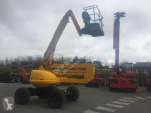 Manitou self-propelled 160ATJ