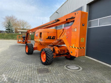 JLG self-propelled 800AJ