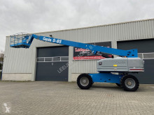 Genie self-propelled aerial platform S-85